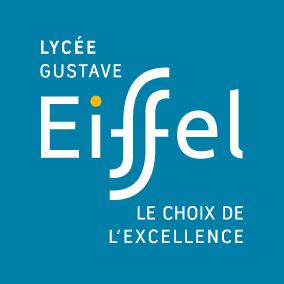 LYCEE GUSTAVE EIFFEL